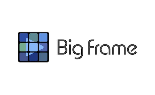 big-frame-logo.jpg