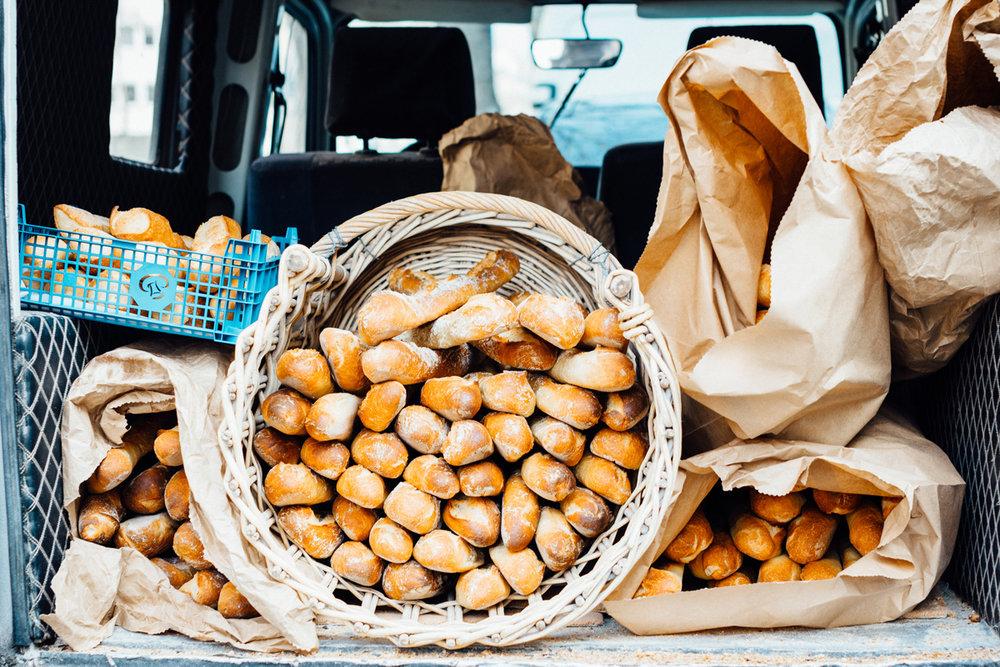 170425-nyc-food-waste.jpg