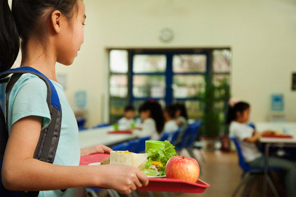 170309-school-lunch.jpg