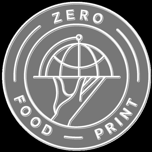zero food print.png