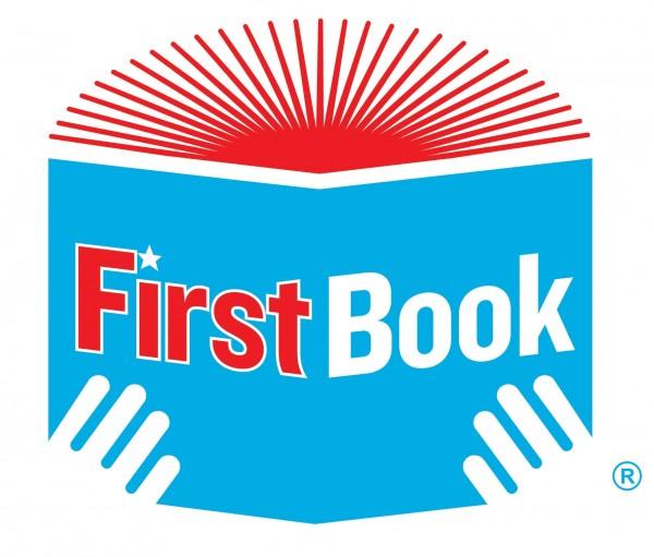 First_Book_logo_-_medium.jpg