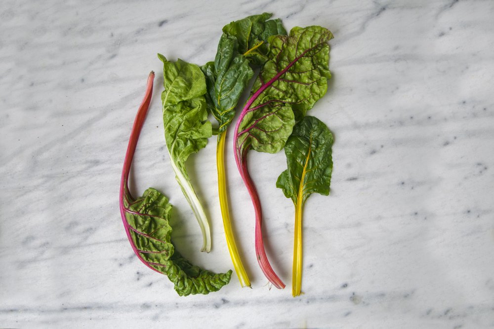 Entrepreneurs are using excess ugly produce to reduce food waste and fight hunger. The movement is also inspiring gratitude for the natural beauty all around, however oddly shaped, or wrinkly it may be.