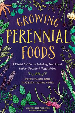 SPP_Growing+Perennial+Foods+3.jpg