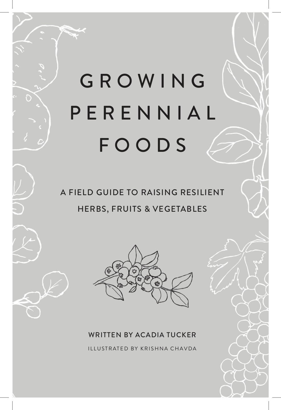 Growing Perennial Foods Preview 1.jpg