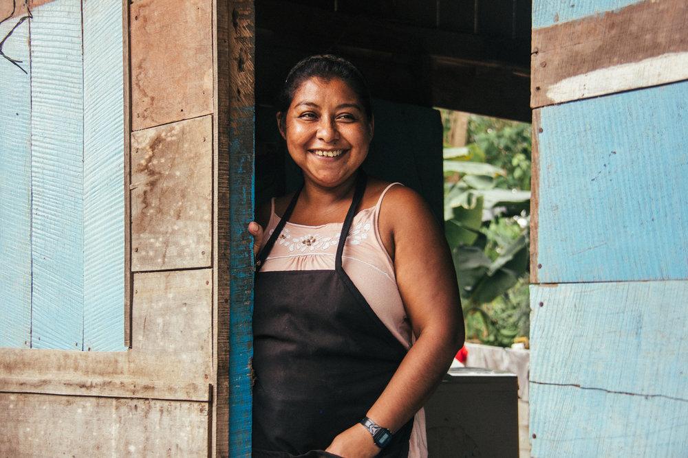 Nosara-Food-Bank-Tropical-Storm-Nate-2017-Costa-Rica-Web-2.jpg
