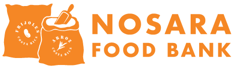 Nosara Food Bank