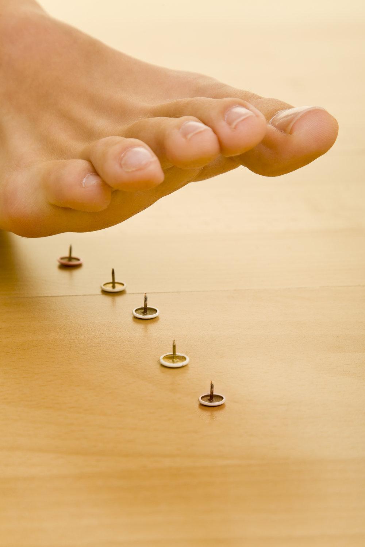 diabetic-foot-numbness-neuropathy-treatment