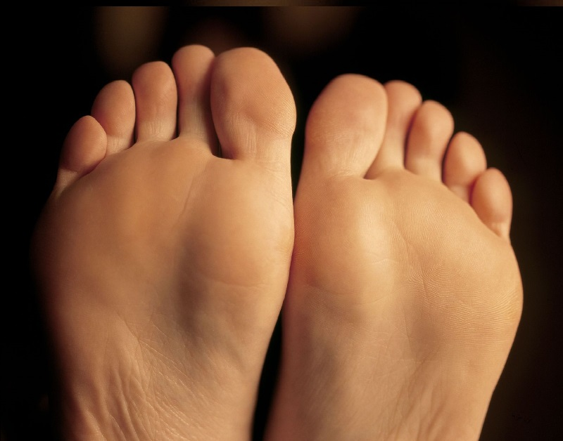 465366_L_Feet_Bottom of Feet_Toes777.jpg