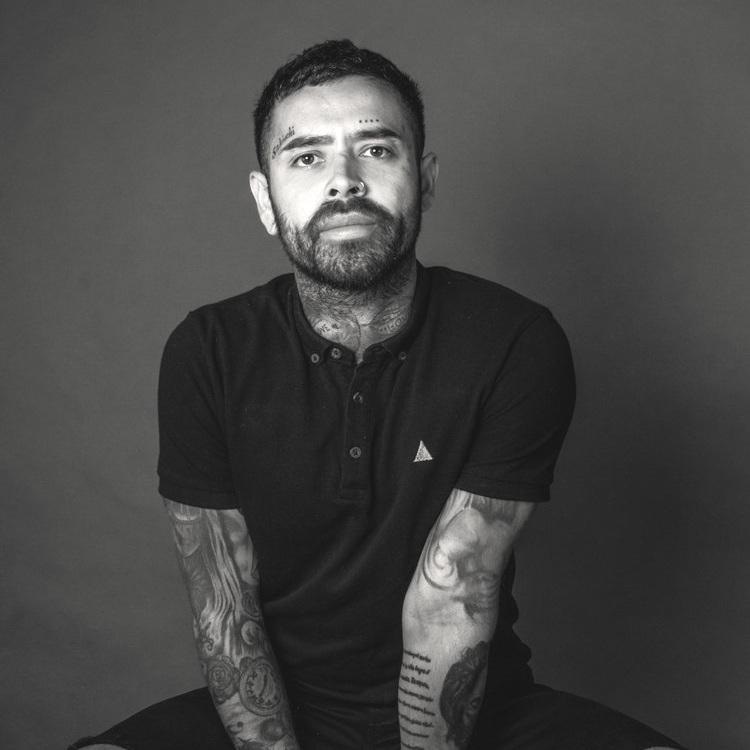 Manee Ramos - STYLIST