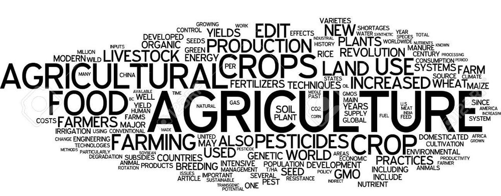 32334387-word-cloud-of-agriculture-in-english-language.jpg