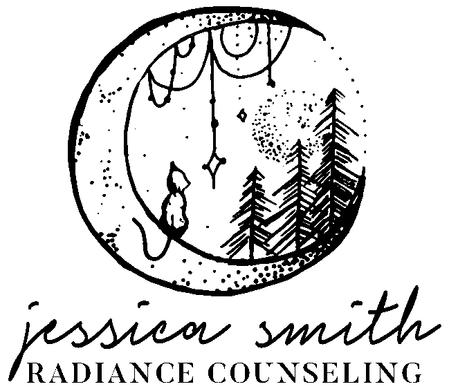 jessica-smith-logo-black