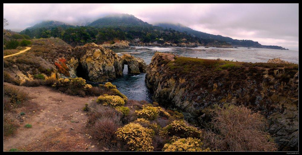 P1030034 Panorama.jpg