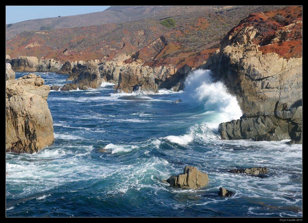 Red Cliff.jpg