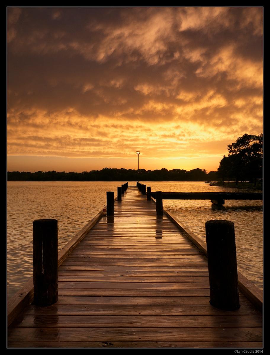 Pier Sunset (1).jpg