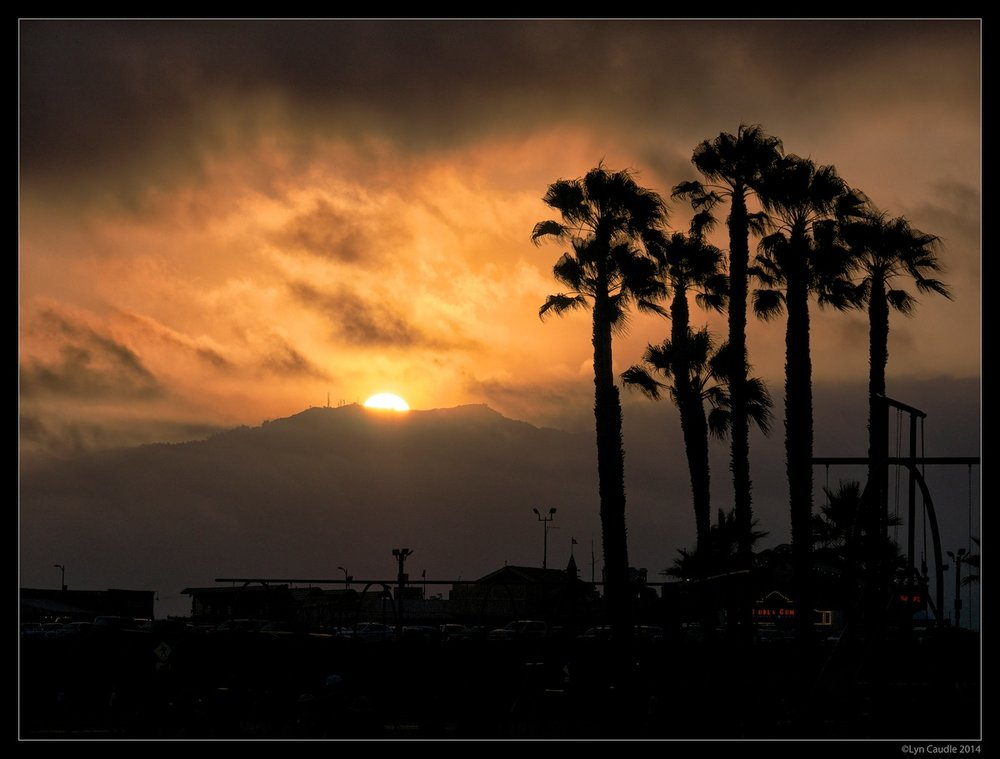 California Sunset 2.jpg