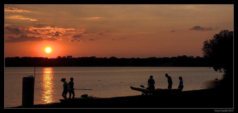 Lake Activity.jpg