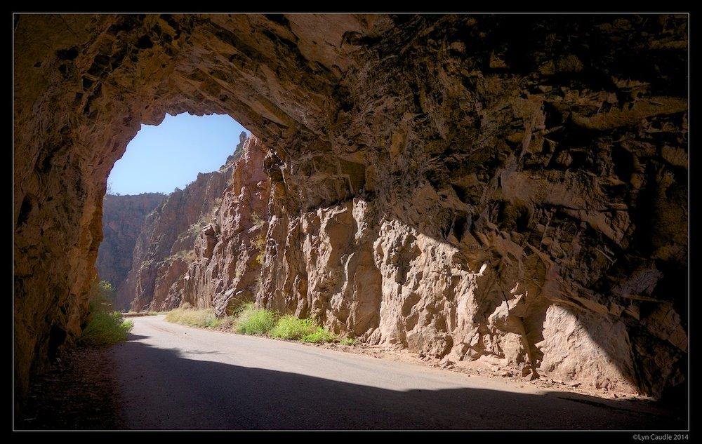 Gilman Tunnel (1).jpg