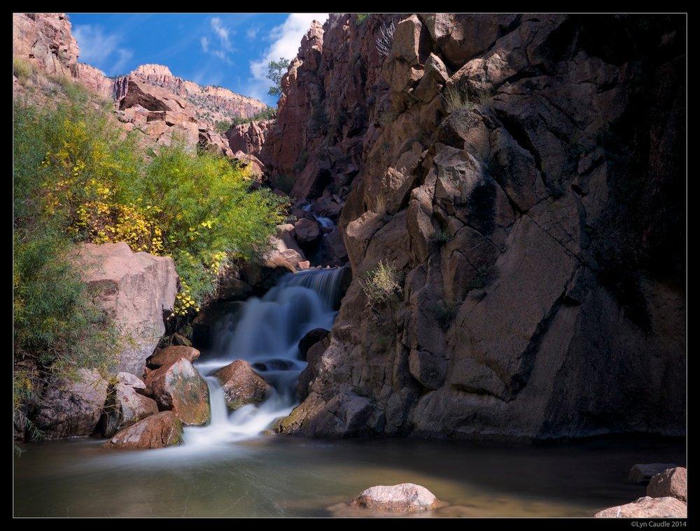 Desert Stream.jpg