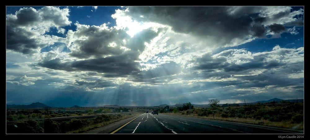 Desert Rays.jpg