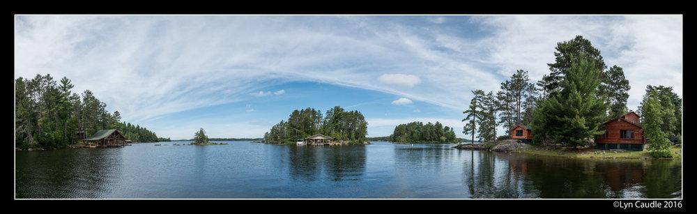 P1520263 Panorama.jpg