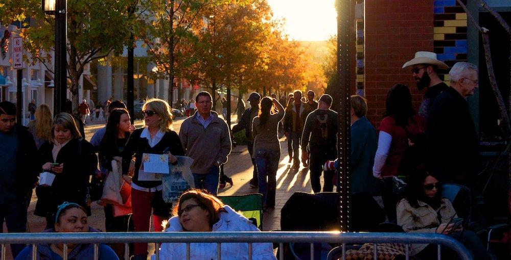 Sunlit Streets.jpg