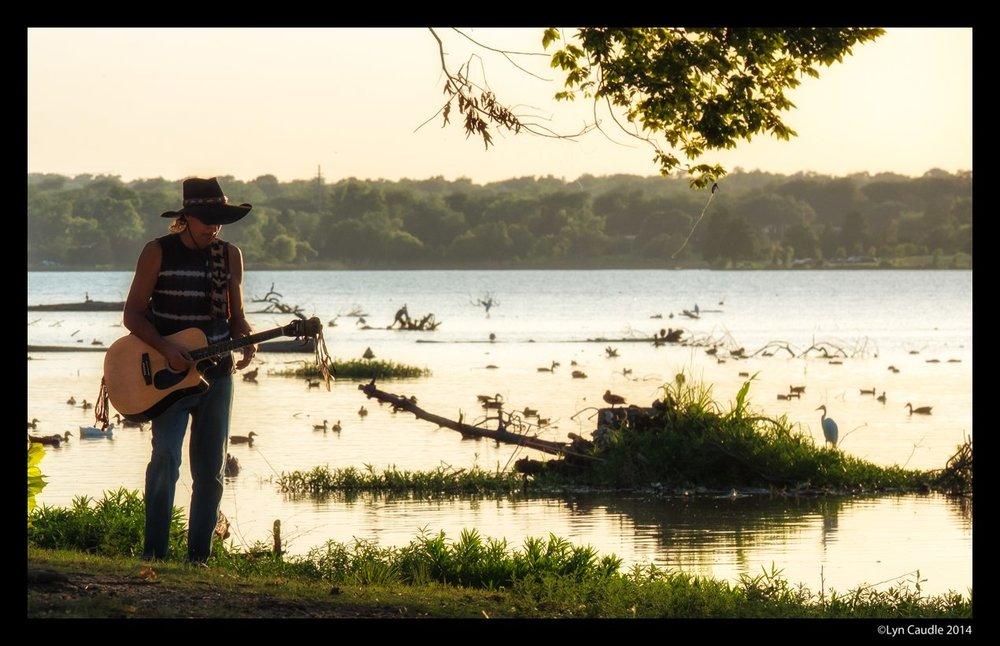 Guitar Lake.jpg