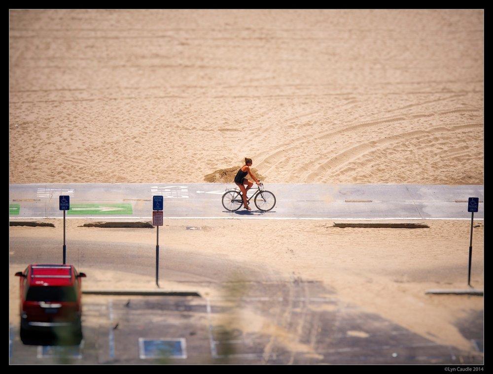 BeachRider.jpg