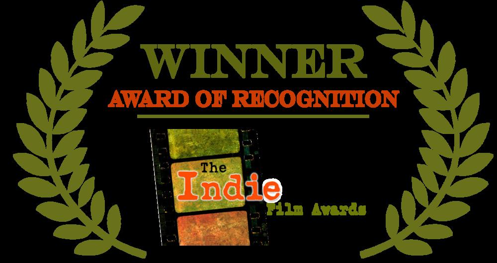 IndieFEST-Recognition-Color.png