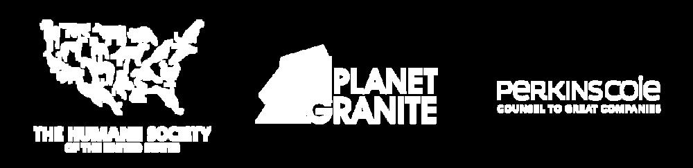 Logo-Set-4.png
