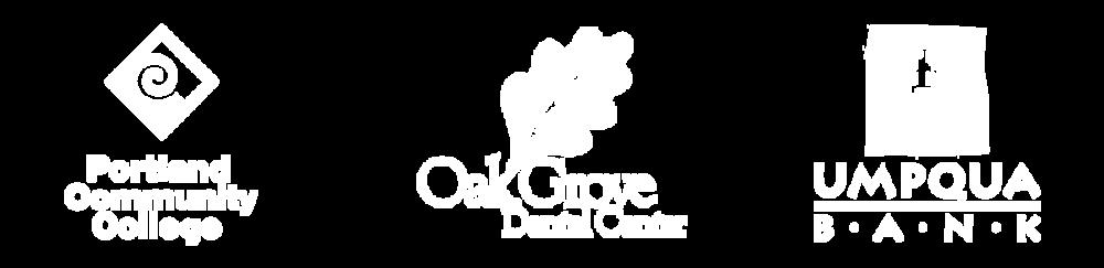 Logo-Set-3.png
