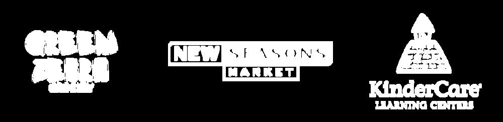 Logo-Set-2.png