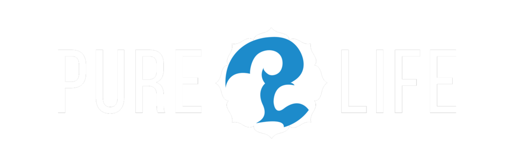 PureLife_Logo_Final_22.png