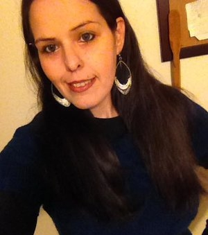 Margarita Bio Pic.jpg