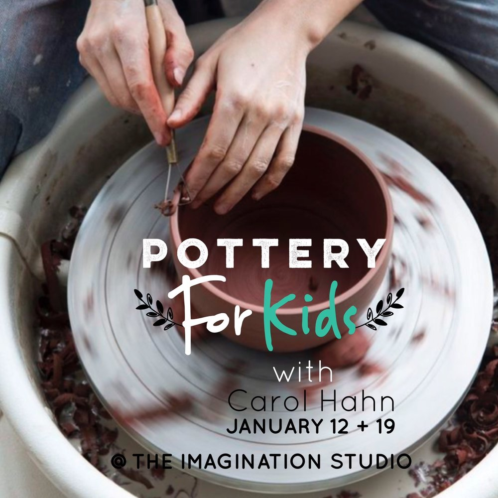 pottery for kids with carol .jpg