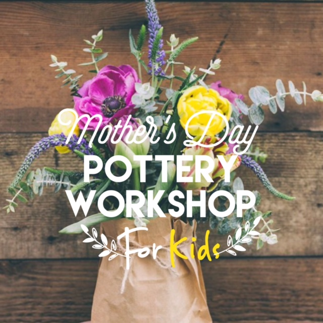 mothers day pottery .jpg