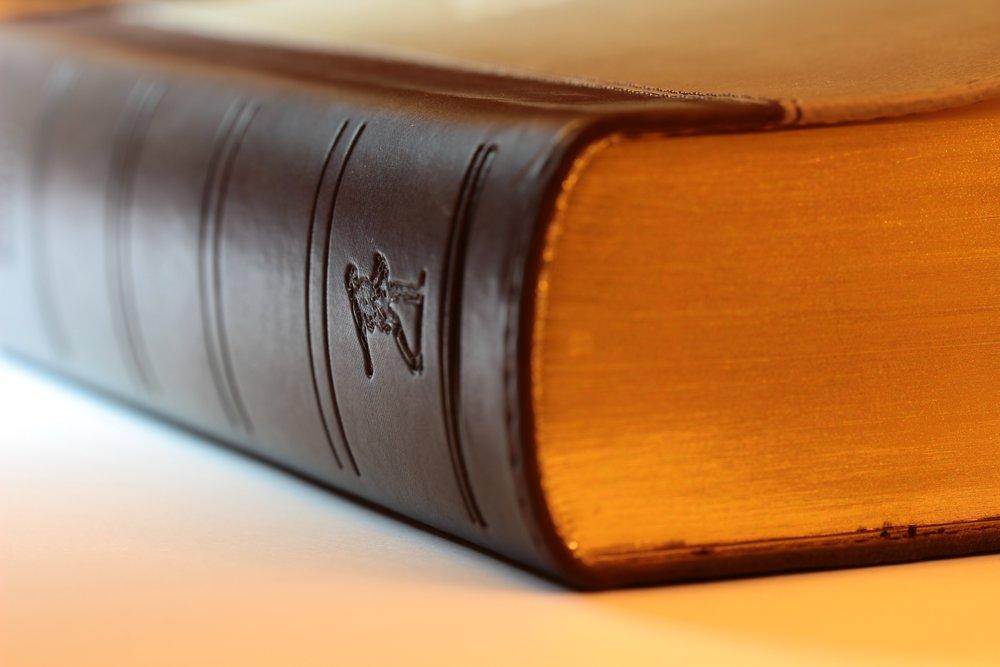 antique-bible-blur-268424.jpg