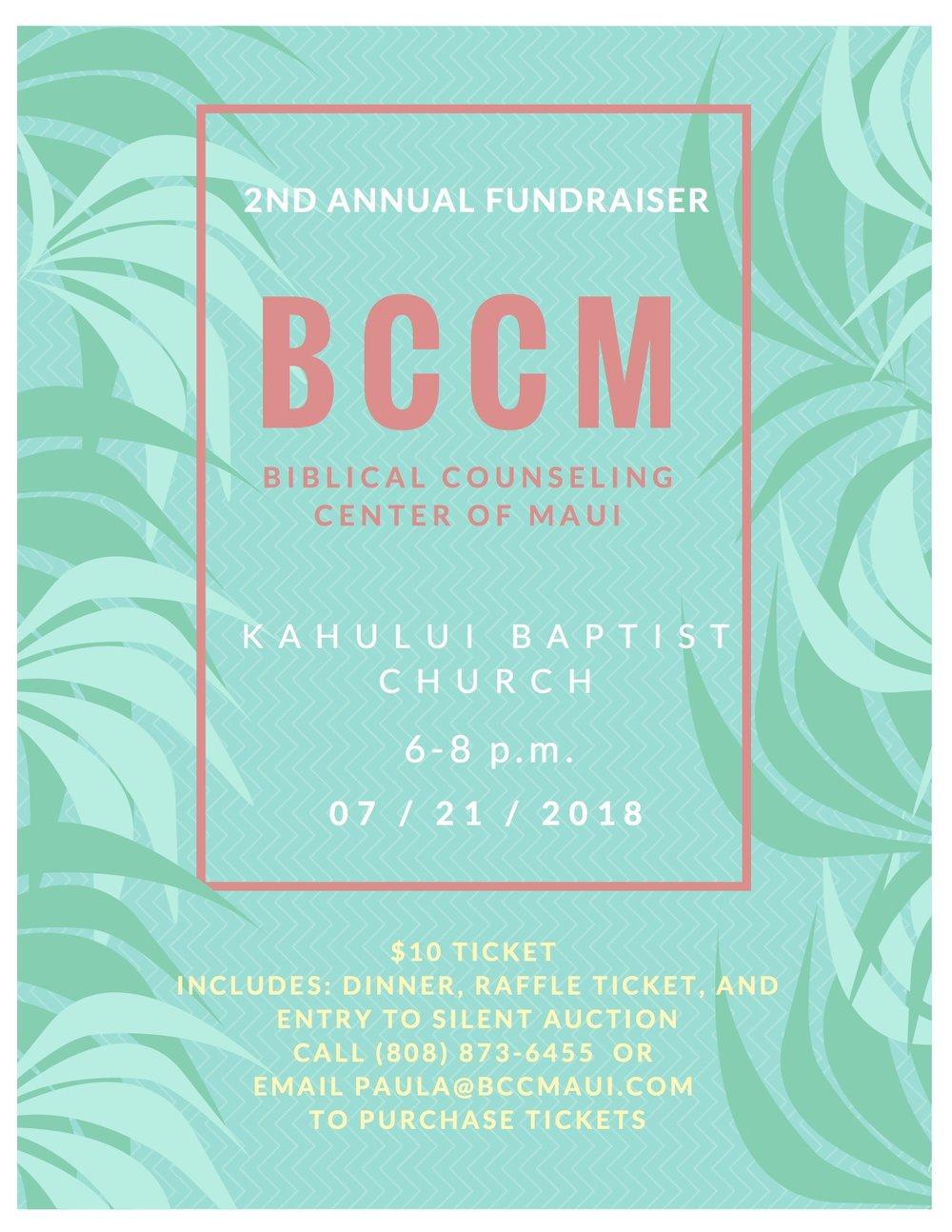 BCCM.2ndFundraiser.Flyer.jpg