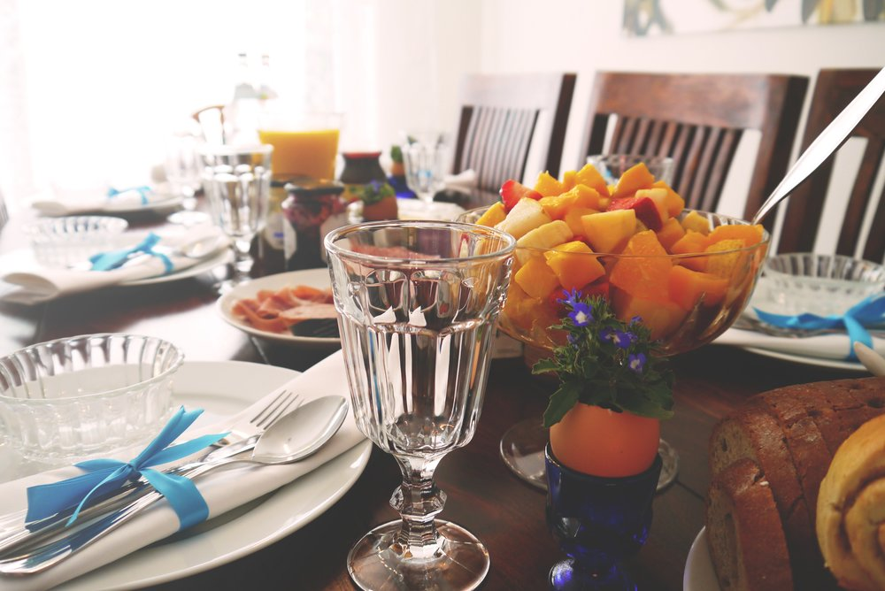 bowl-breakfast-brunch-305972.jpg