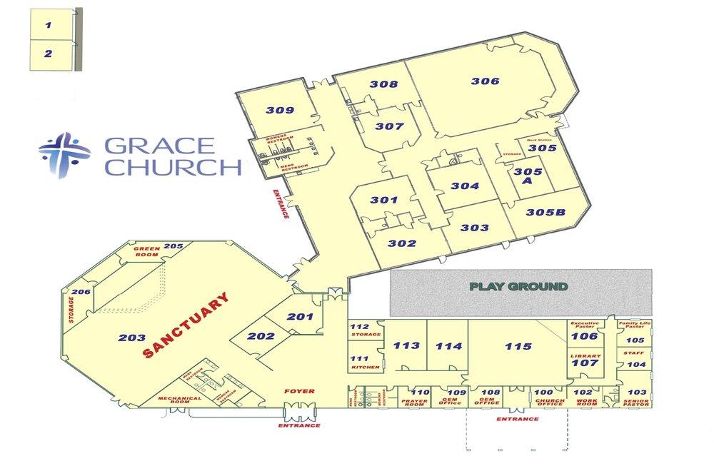 Church Floor Plan July 2014.jpg