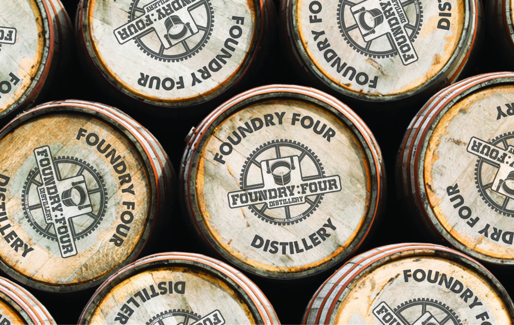 Foundry Four Distillery Barrels 2.jpg
