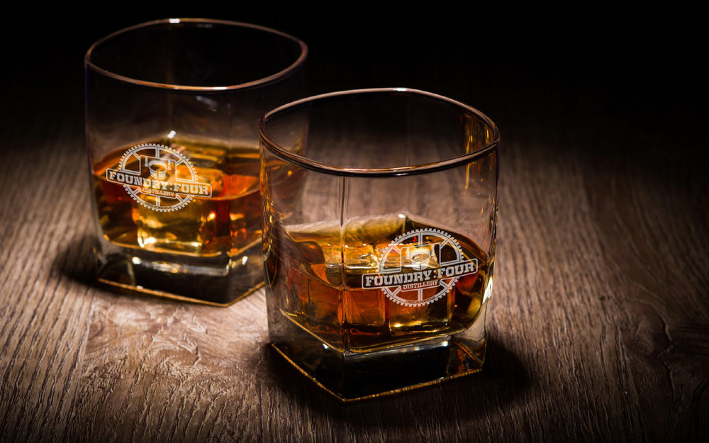 Whiskey Glasses With FF Logo.jpg