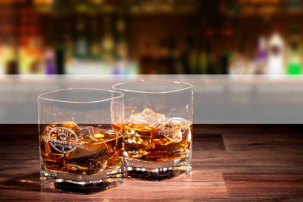 Whiskey Glasses With FF Logo 2.jpg