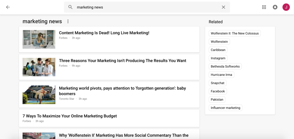 marketing-news