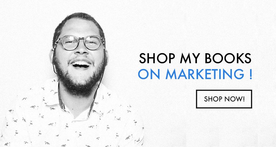 shop-my-books