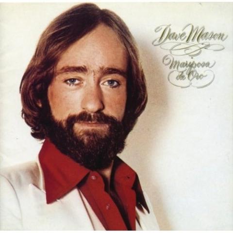 mariposa de oro - 1978 - Colombia/One Way RecordsSeveral of the tracks on this album were recorded in Mason's home studio, Villa Mariposa, when he resided in Malibu, California.