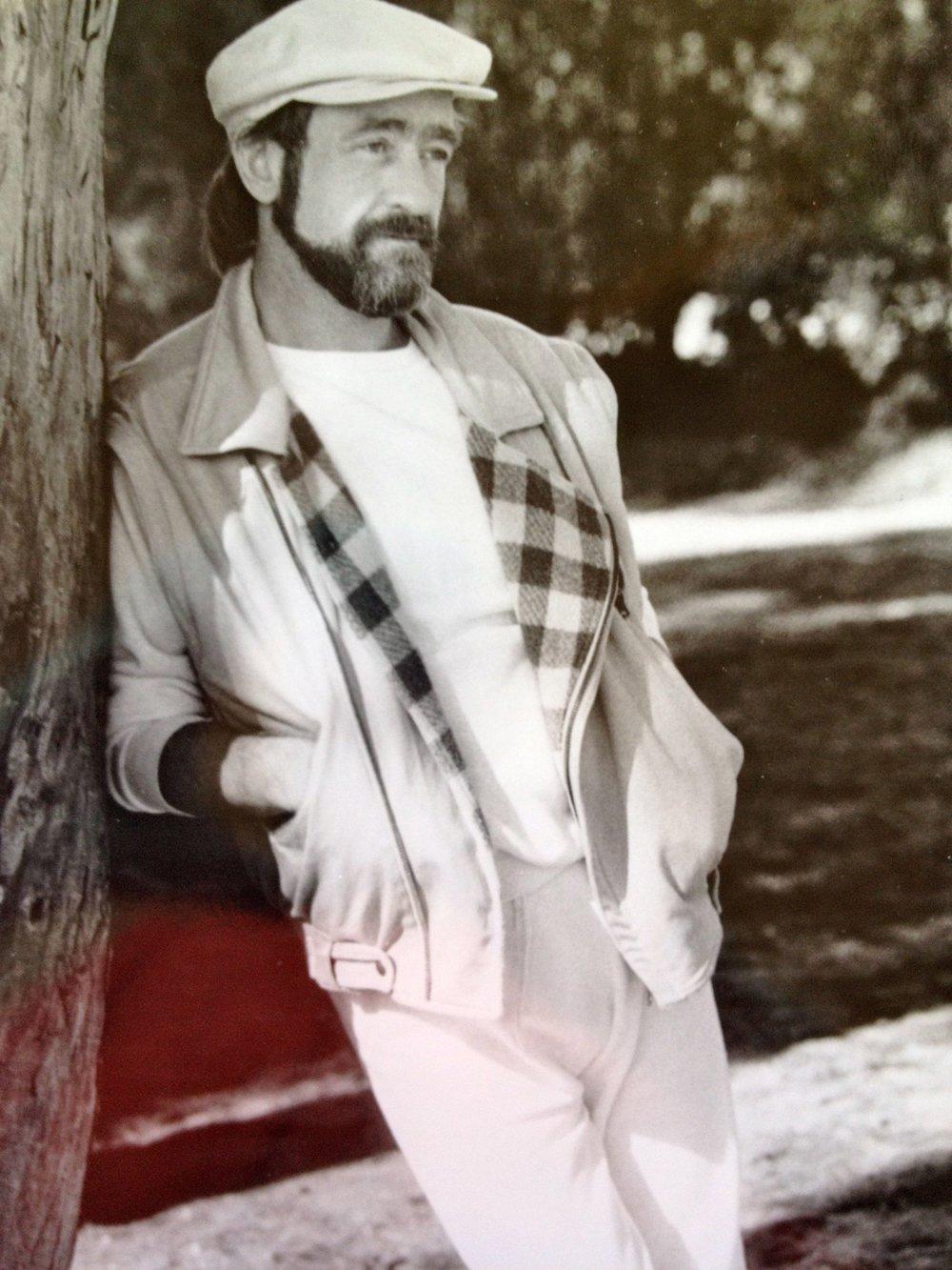 Dave 1978_0.jpg