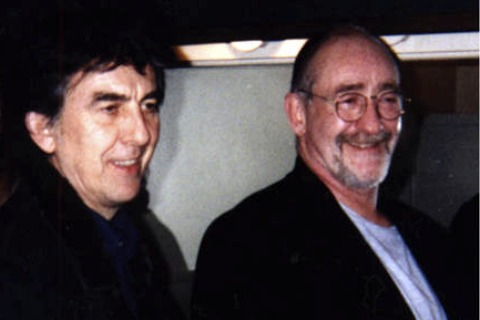 Dave and George Harrison_1.jpg