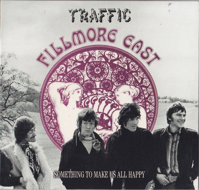 traffic fillmore east.jpg