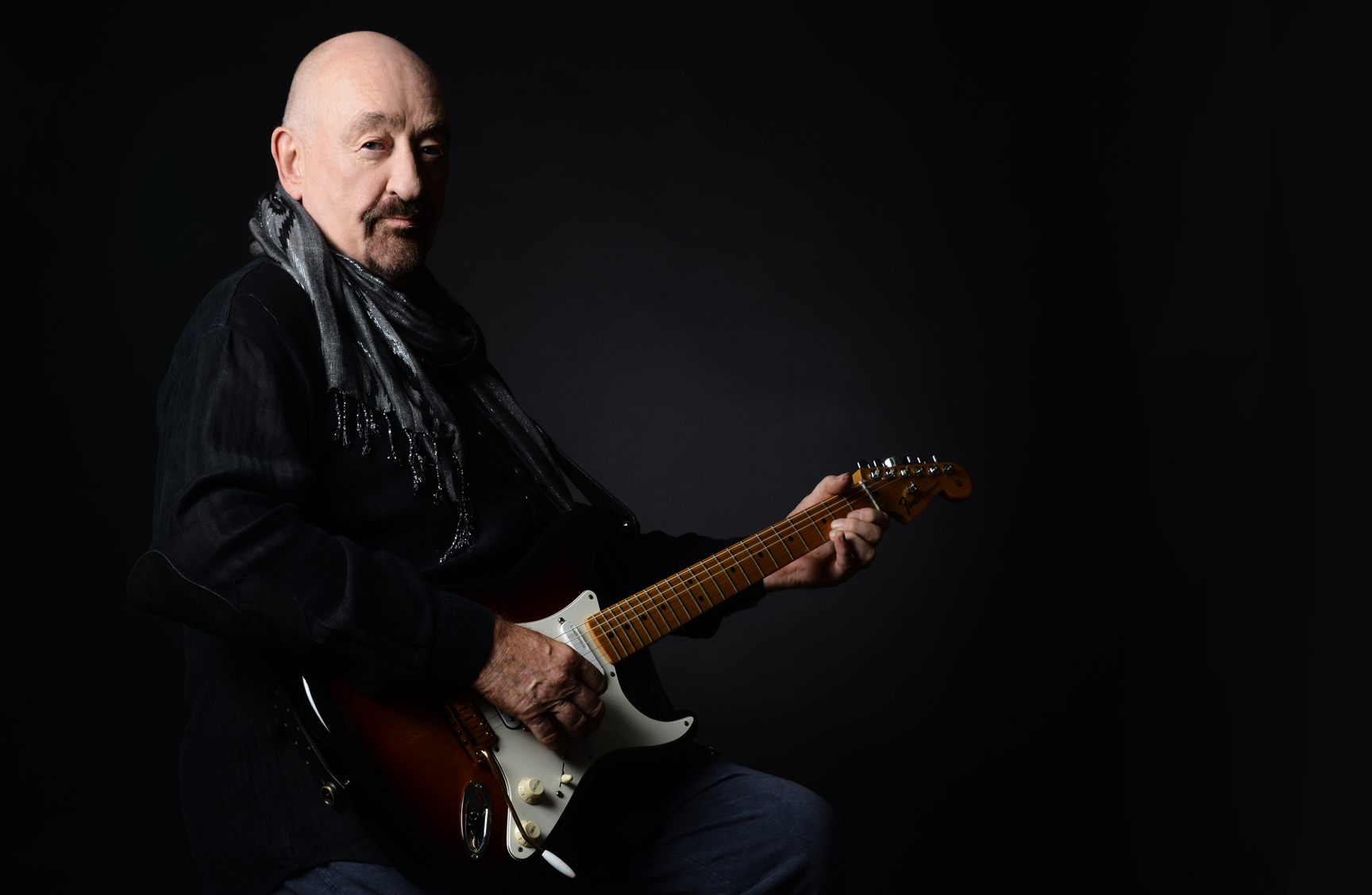 Image result for dave mason