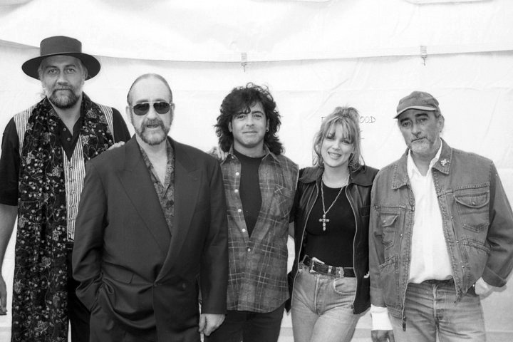 mick fleetwood, john mcvie, bekkabramlettbilly burnette, photo by rich saputo1 _0.jpg
